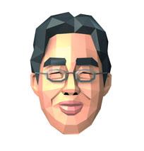 anti-âge Kawashima