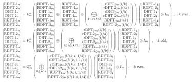 doyennes de l'humanité - Algorithme utilisé par le Laboratoire de patapsychologie neuro-nucléaire shadok